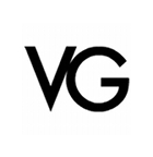 More about VG